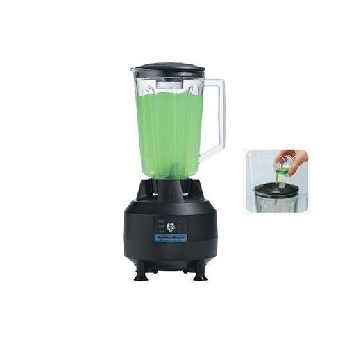 Blender, mixeur, presse agrumes
