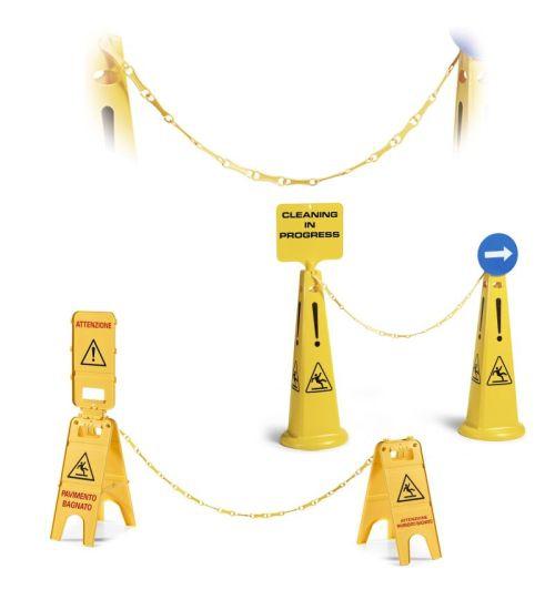 Panneaux de signalisation et autre signalétique