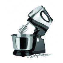 Robots de cuisine professionnels