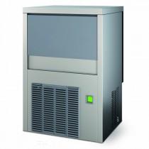 Machine à glaçons, glace sèche et granités
