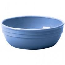 Vaisselle, plats, saladiers et boîtes de rangement