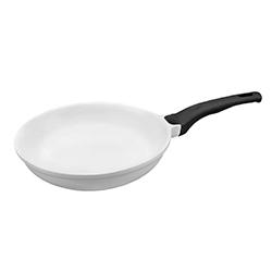 Poêles, casseroles, cocottes, woks