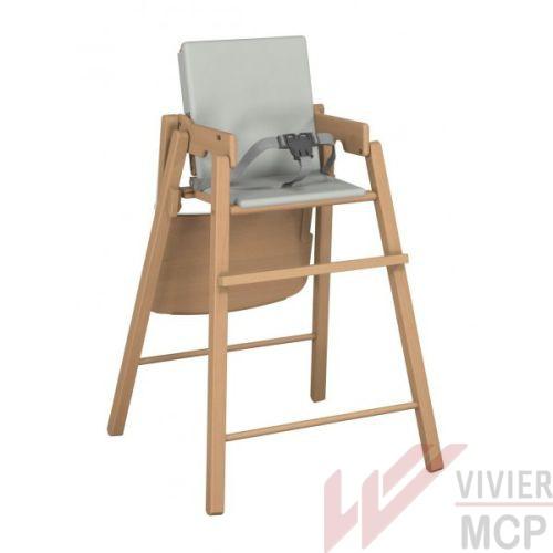 Ultra Pliante Chaise Ultra Haute Enfant Haute Enfant Pliante Chaise y8mNPvn0wO