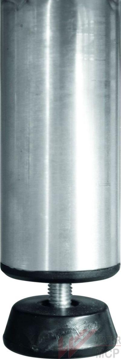 meuble chauffe plats professionnel de 700 mm de profondeur