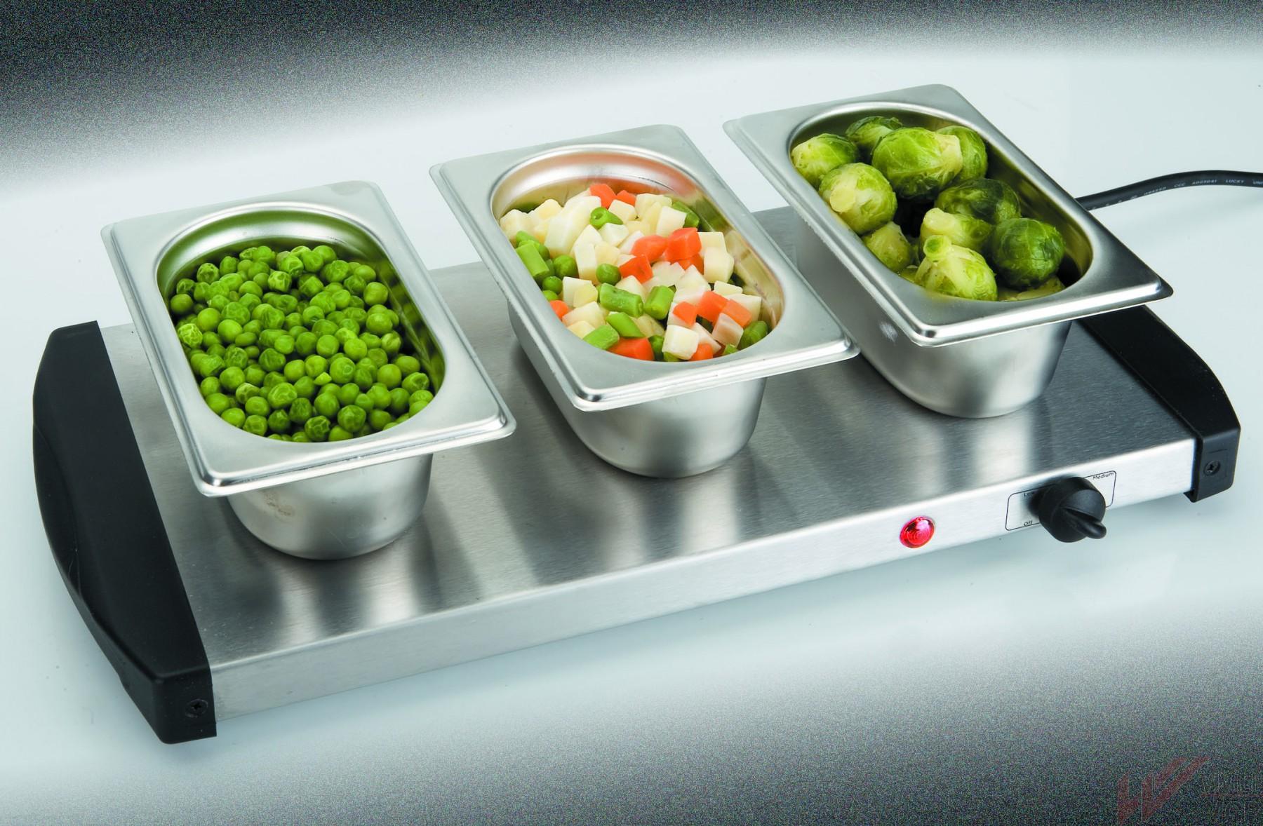 Plaque electrique cuisine good cuisinire lectrique plaque - Plaque chauffante cuisine ...
