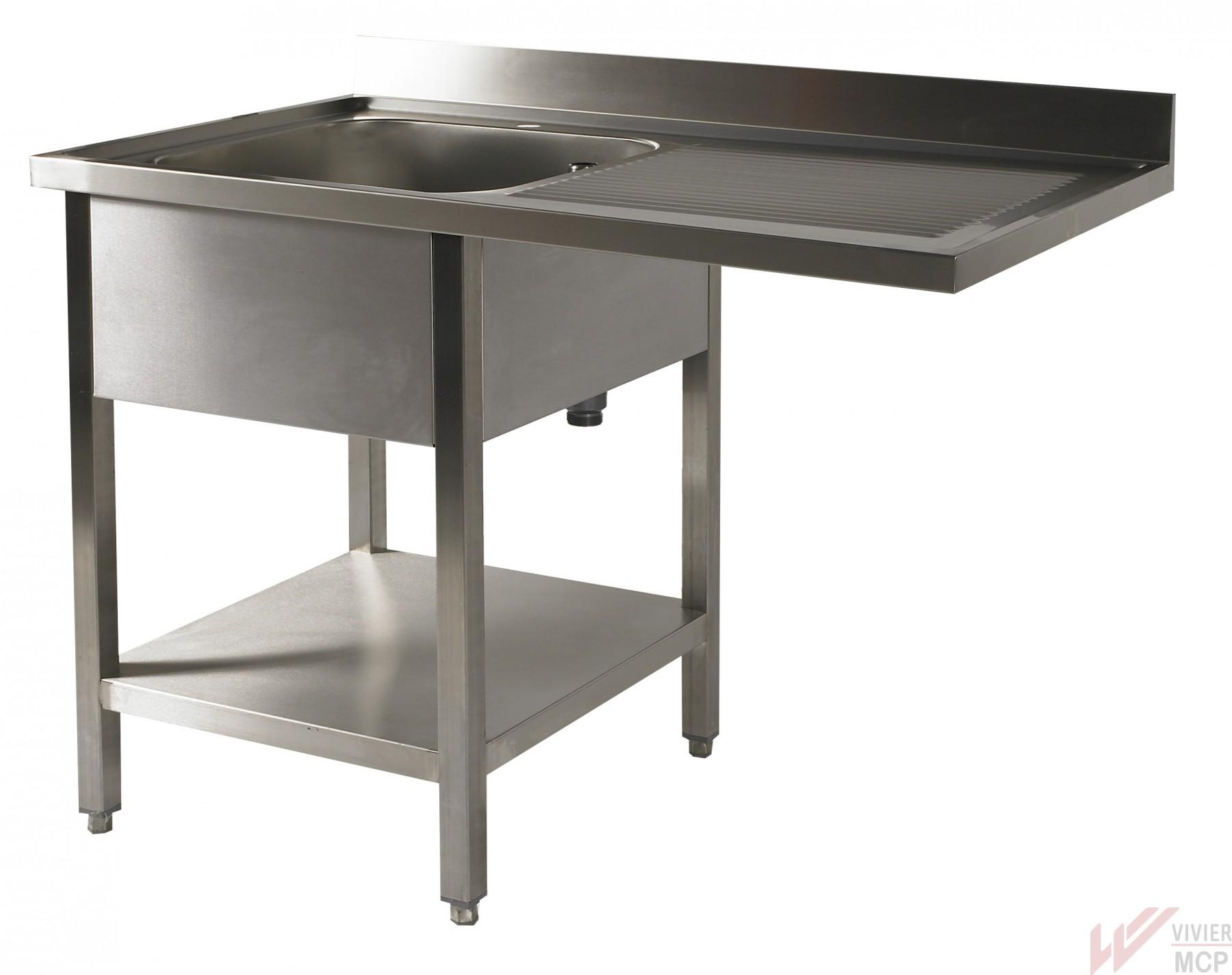 lave vaisselle cuve inox great best encastrable po db. Black Bedroom Furniture Sets. Home Design Ideas