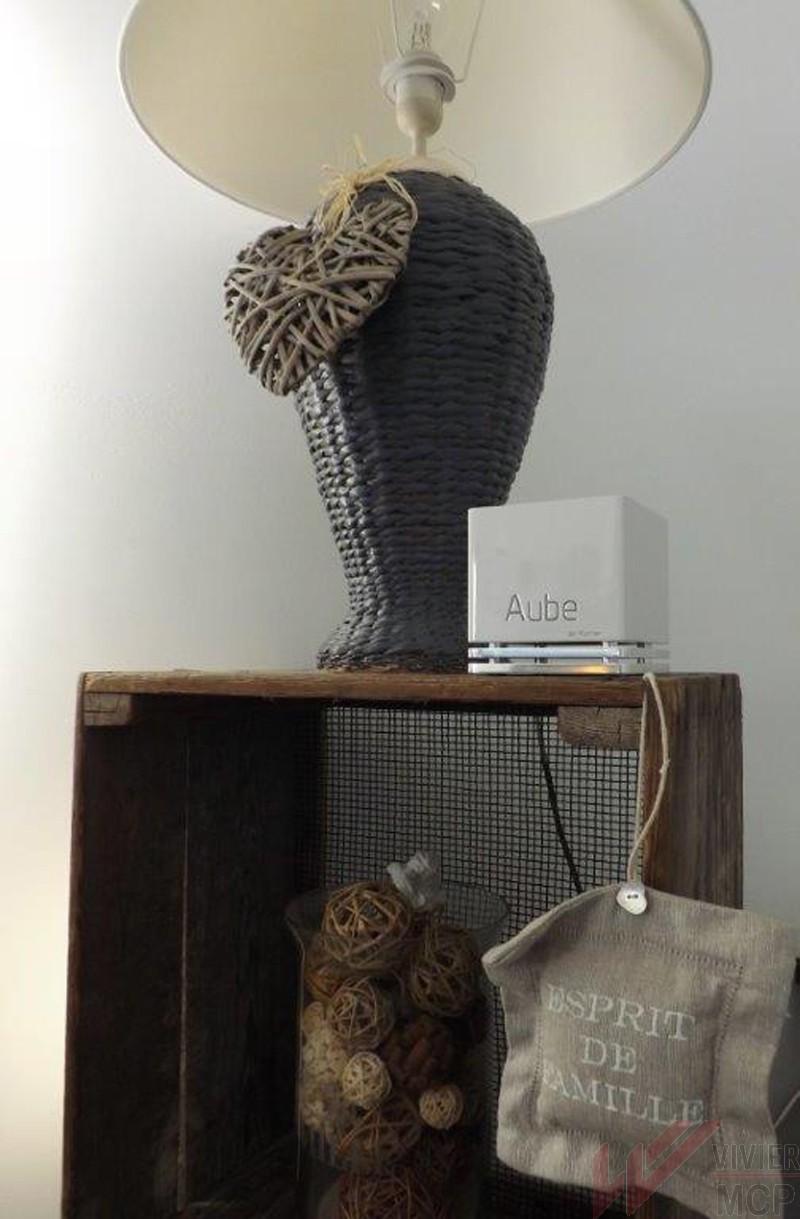 meilleur purificateur d 39 air en collectivit s et en. Black Bedroom Furniture Sets. Home Design Ideas
