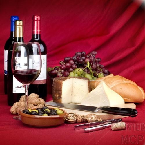 Pompe à vide pour le vin et champagne