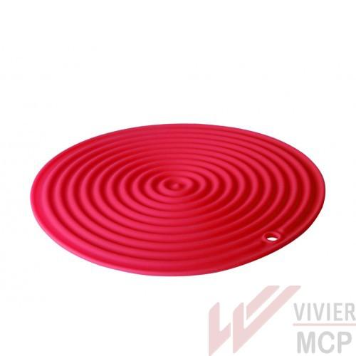 Dessous de plat rond - Vivier MCP