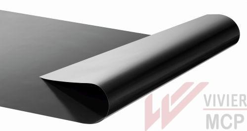 Tapis de cuisson 600 X 400 mm souple