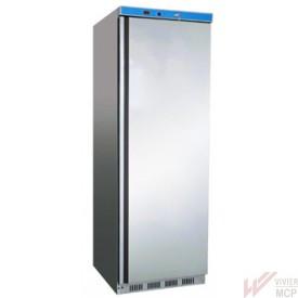 Armoire réfrigérée ventilée de plus de 360l