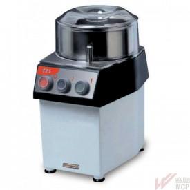 Cutter mélangeur Dito Sama