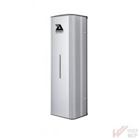 Désinfecteur air pour surfaces de 80 m²
