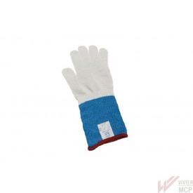 Gant de protection professionnel contre les coupures