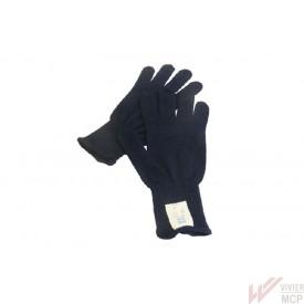 Gants de protection professionnel contre le froid