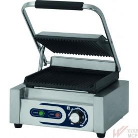 Grill à paninis 320 mm