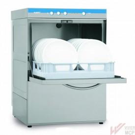 Lave vaisselle elettrobar fast 160