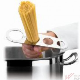 Mesureur pour pâtes à 4 dimensions