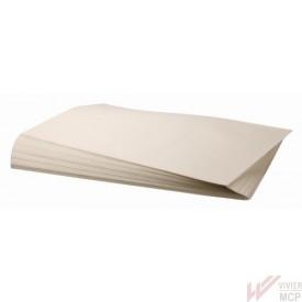 Papier cuisson format GN1/1 par 500 feuilles