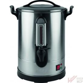 Percolateur à café de 40 tasses, 5,1 litres