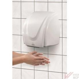 Sèche mains basique automatique