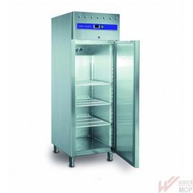 Armoire réfrigérée gastronorme - 600 à 1200l