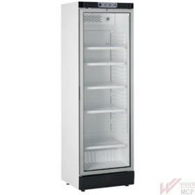 Armoire réfrigérée ventilée 390 litres