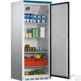 Armoire réfrigérée à froid ventilé
