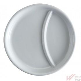 Vaisselle pour plateau de distribution de repas