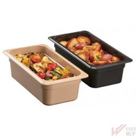 Bac Gastro haute température H-Pan GN 1/1