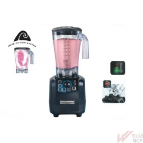 Blender haute performance Hamilton Beach Tempest HBH650