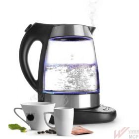 Bouilloire thermos lectrique pour lait vivier mcp - Bouilloire electrique temperature reglable ...