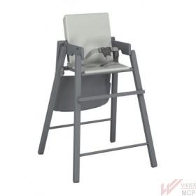 Chaise haute enfant ultra pliante