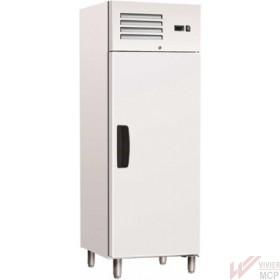 Congélateur armoire froid statique