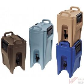 Conteneur isotherme Ultra Camtainer pour boissons