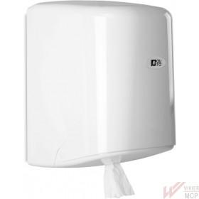 Distributeur d'essuie mains ABS