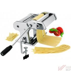 Machine à pâte 145 mm