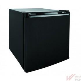 Minibar, réfrigérateur