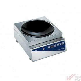 Plaque wok à induction Electrolux