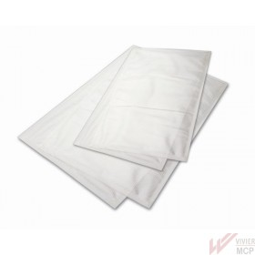 Lot de 100 sacs de conservation 40 X 60 cm