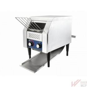 Toaster électrique professionnel