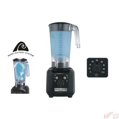 Blender Mixeur Hamilton beach HBH450 Tango